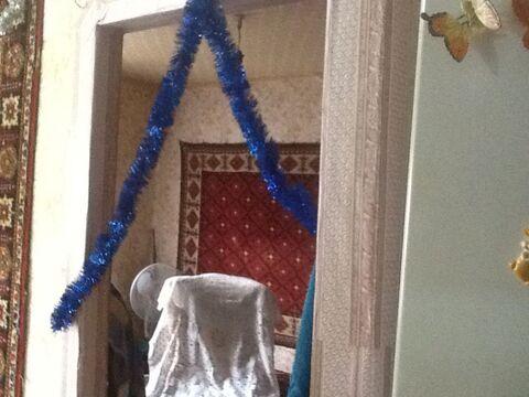 5-к квартира, Новочеркасск, Мелиховская,2/4, общая 86.00кв.м. - Фото 3