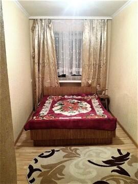 Продам 2 комнатную квартиру. ул. орджоникидзе - Фото 2