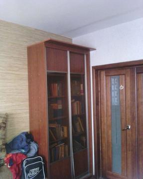 2х комнатная квартира, Колхозная 18 - Фото 3