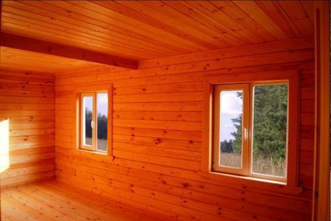 Новый дом на 12сотках 89км Щелковское шоссе - Фото 3