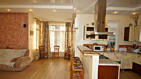 Продам дом в Адлере (Сочи) - Фото 4