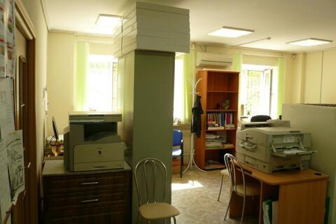 Продажа офиса, Тюмень, Ул. Одесская - Фото 2