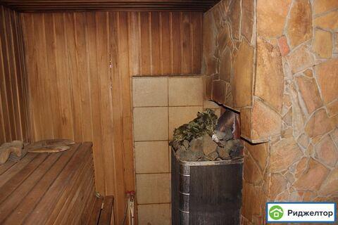 Аренда дома посуточно, Николо-Черкизово, Солнечногорский район - Фото 4