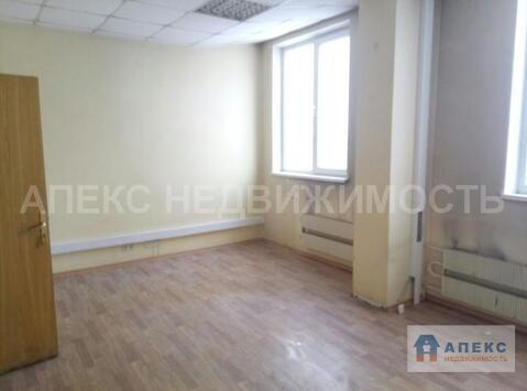 Продажа офиса пл. 217 м2 м. Кунцевская в административном здании в . - Фото 5