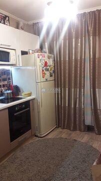 Продажа квартиры, Кемерово, Молодежный пр-кт. - Фото 3