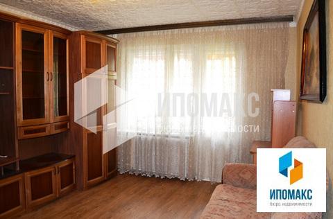 Продается 1-ая квартира в п.Киевский тинао - Фото 2