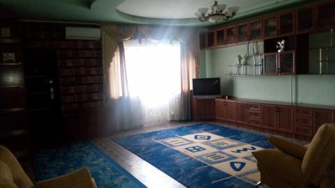 Сдается готовый для проживания дом в Таганроге - Фото 3