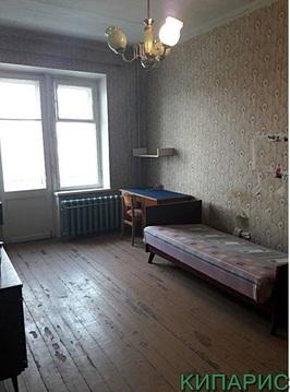 Продается 2-ая квартира в Обнинске, пр. Ленина, дом 44, 4 этаж - Фото 3