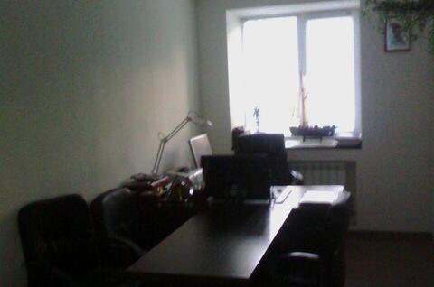 Продается Готовый бизнес. , Уфа город, улица Пушкина 52 - Фото 1