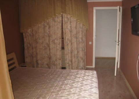 Сдам 3-к квартиру, ул. Самокиша. 68м2. 4/9эт. Квартира в отличном сост - Фото 5