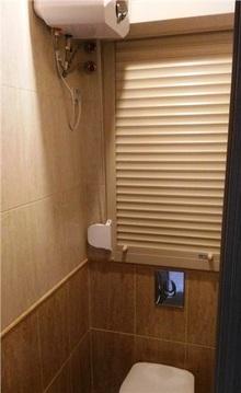 3-к.квартира в Бутово Парк 2б с евро ремонтом - Фото 4