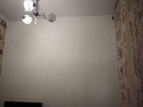Продажа квартиры, м. Горьковская, Большая Монетная ул. - Фото 4