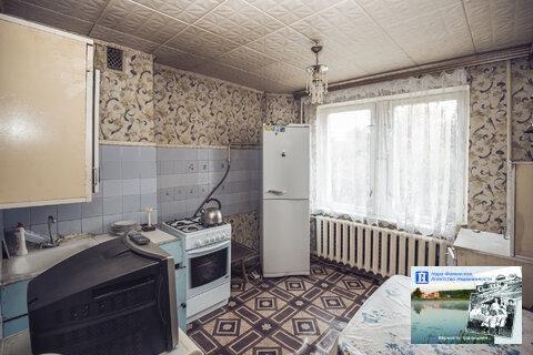 3-х комнатная квартира в пос. Калининец, кэч, 253 - Фото 1