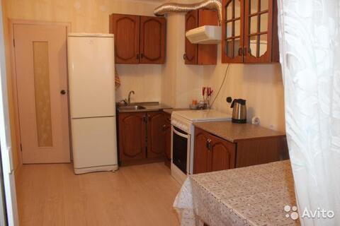 Сдается квартира по улице Мушникова в Инорсе - Фото 1