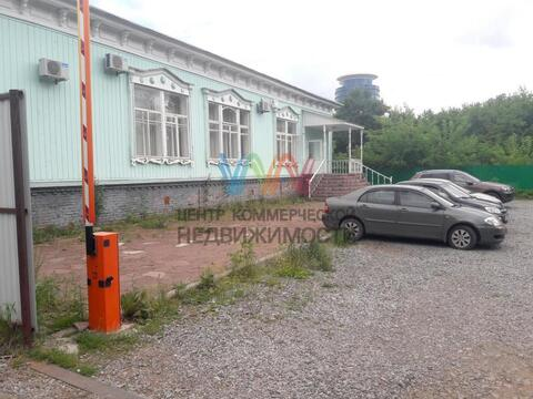Аренда офиса, Уфа, Ул. Гоголя - Фото 4