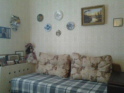 Продажа комнаты, Ул. Декабристов - Фото 4