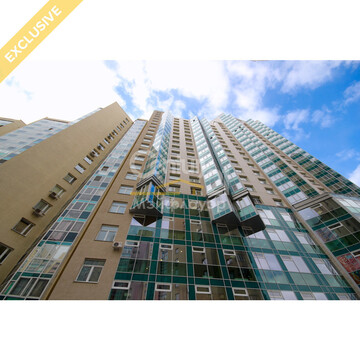 Продается 3-х комнатная квартира Шевченко 18 124м2 13 900 000 млн - Фото 5