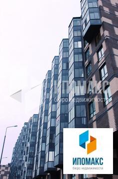 Продается 3-комнатная квартира в Апрелевке ЖК Весна - Фото 1