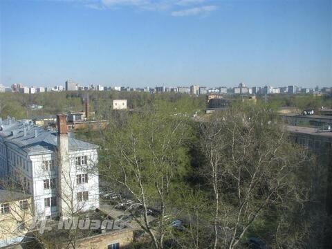 Продажа квартиры, м. Водный стадион, Ул. Нарвская - Фото 2