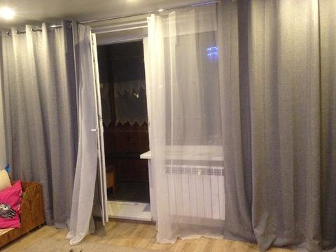 Продается 3-ех комнатная квартира в Голицыно - Фото 4
