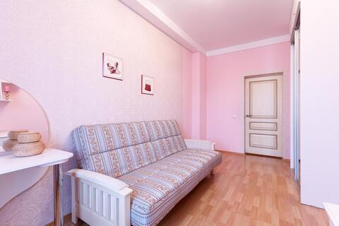 Сдам квартиру в Первоуральске - Фото 5