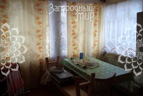 Продам дом, Киевское шоссе, 68 км от МКАД - Фото 1