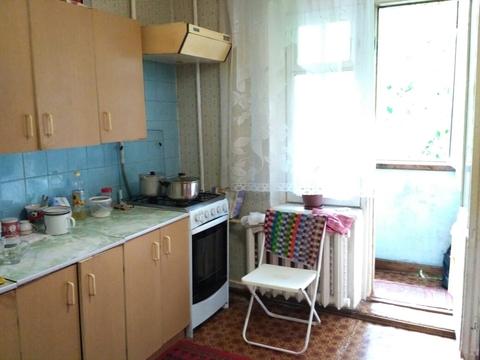 Продаю 3-х ком. квартиру в Ивантеевке по ул. Богданова 7 - Фото 4