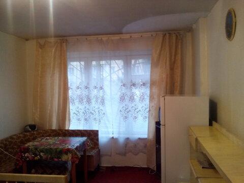 Сдаётся комната в 3 минутах ходьбы от метро Сходненской - Фото 2