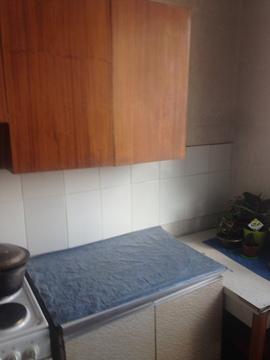 Продается комната, р.Западное Дегунино, ул. Маршала Федоренко, 14к4 - Фото 3