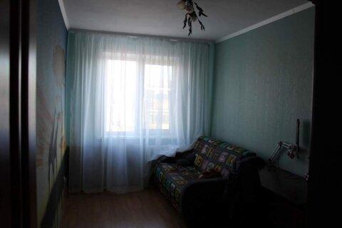 Продается 2-комн. квартира 44.5 м2, м.Бурнаковская - Фото 1