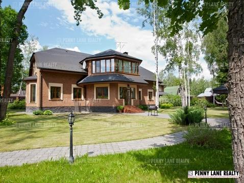 Продажа дома, Ватутинки, Десеновское с. п. - Фото 2