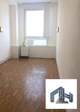 Сдается в аренду офис 24 м2 в районе Останкинской телебашни - Фото 1