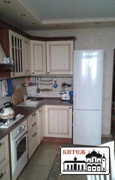 Продается однокомнатная квартира на ул. Поле Свободы - Фото 2