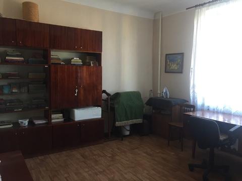 Продам 3-х комнатную квартиру в Центральном районе, пр. Ленина, д. 21. - Фото 4
