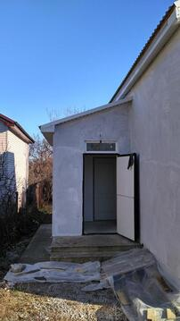 Продаётся добротный дом в два этажа общей площадью 120 кв.м. - Фото 3