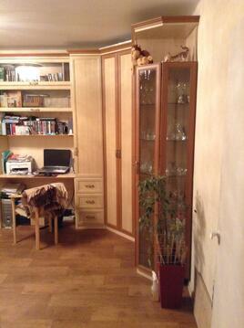 Продажа квартиры, Ул. Олеко Дундича - Фото 2