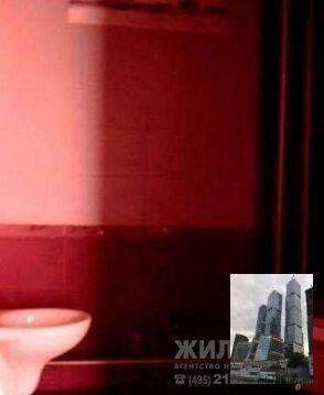 3-к. квартира, м. Площадь Ильича, Золоторожский Вал, 9 к11 - Фото 3