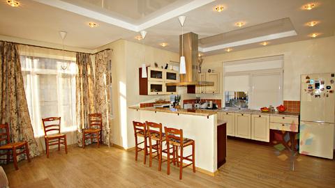 Продам дом в Адлере (Сочи) - Фото 5