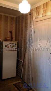 Продажа квартиры, м. Проспект Просвещения, Ул. Композиторов - Фото 5
