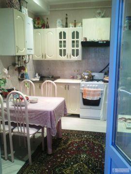 Продажа квартиры, Новороссийск, Ул. Суджукская - Фото 2