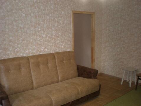 3к квартира в центре Ростова-на-Дону - Фото 4