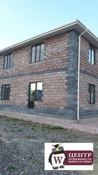 Участок 10 соток+дом в Каменногорске - Фото 1