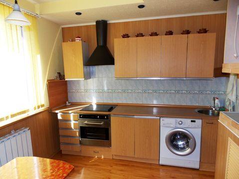 Продается двухкомнатная квартира на ул.Лежневской, 158 - Фото 5