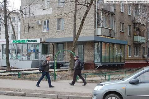 Продается торговое помещение формата Street retail - Фото 3
