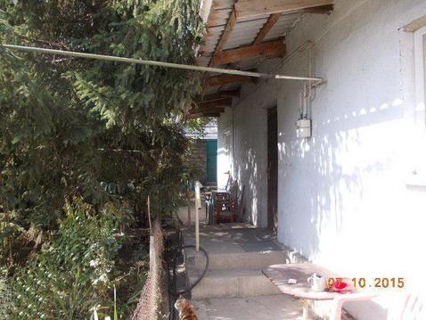 Продается дом 63 кв.м. в районе Марьино - Фото 2