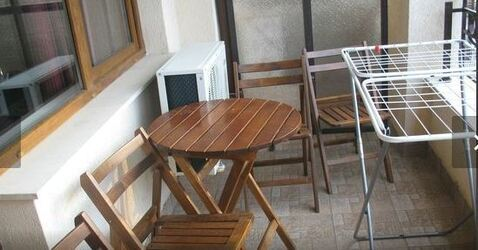 Апартаменты на море В комплексе «галерея» Г. обзор, болгария - Фото 5