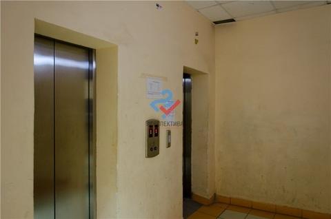 Квартира по адресу Рихарда Зорге, 63/6 - Фото 4