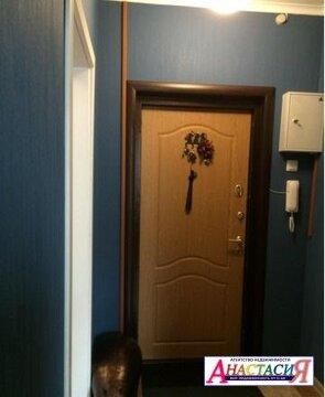 Продается 1 к.квартира - Фото 3