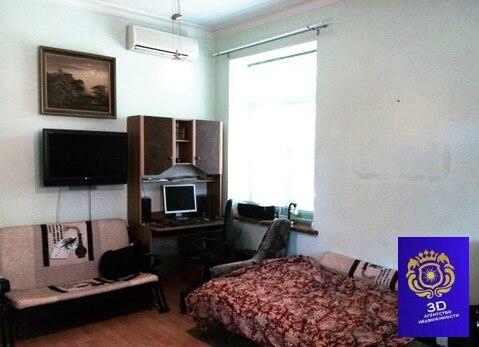 Продажа квартиры, Ялта, Ялта - Фото 4