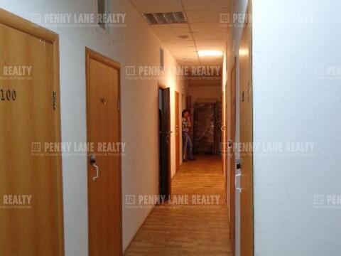 Продается офис в 16 мин. транспортом от м. Павелецкая - Фото 4